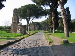 AppiaAntica