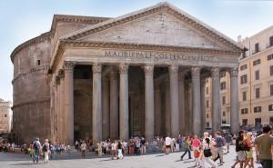 Pantheon_front