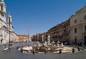 PiazzaNavona_1